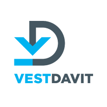 Vestdavit