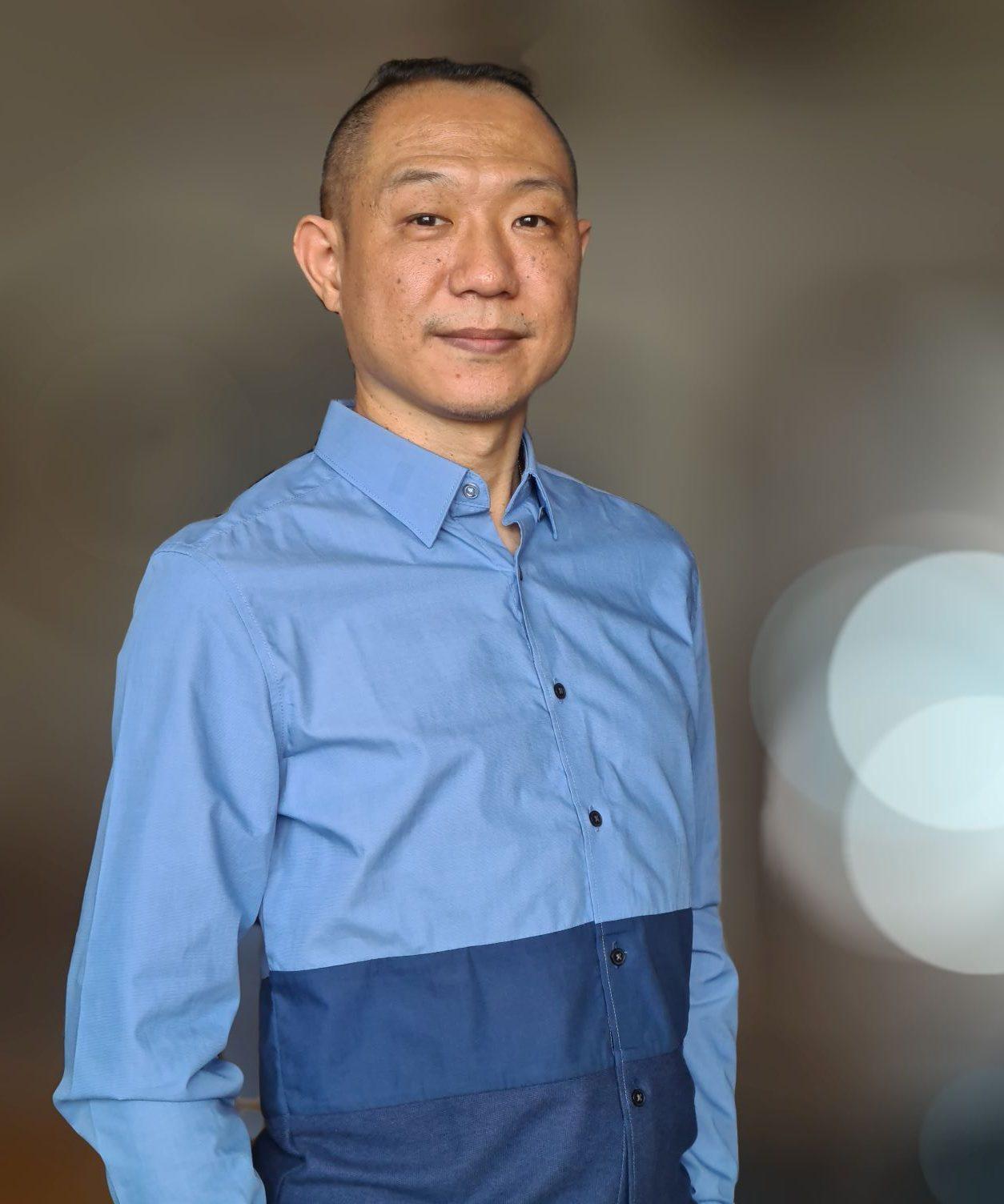marine-technologies-team-member-soo-hoo-wei